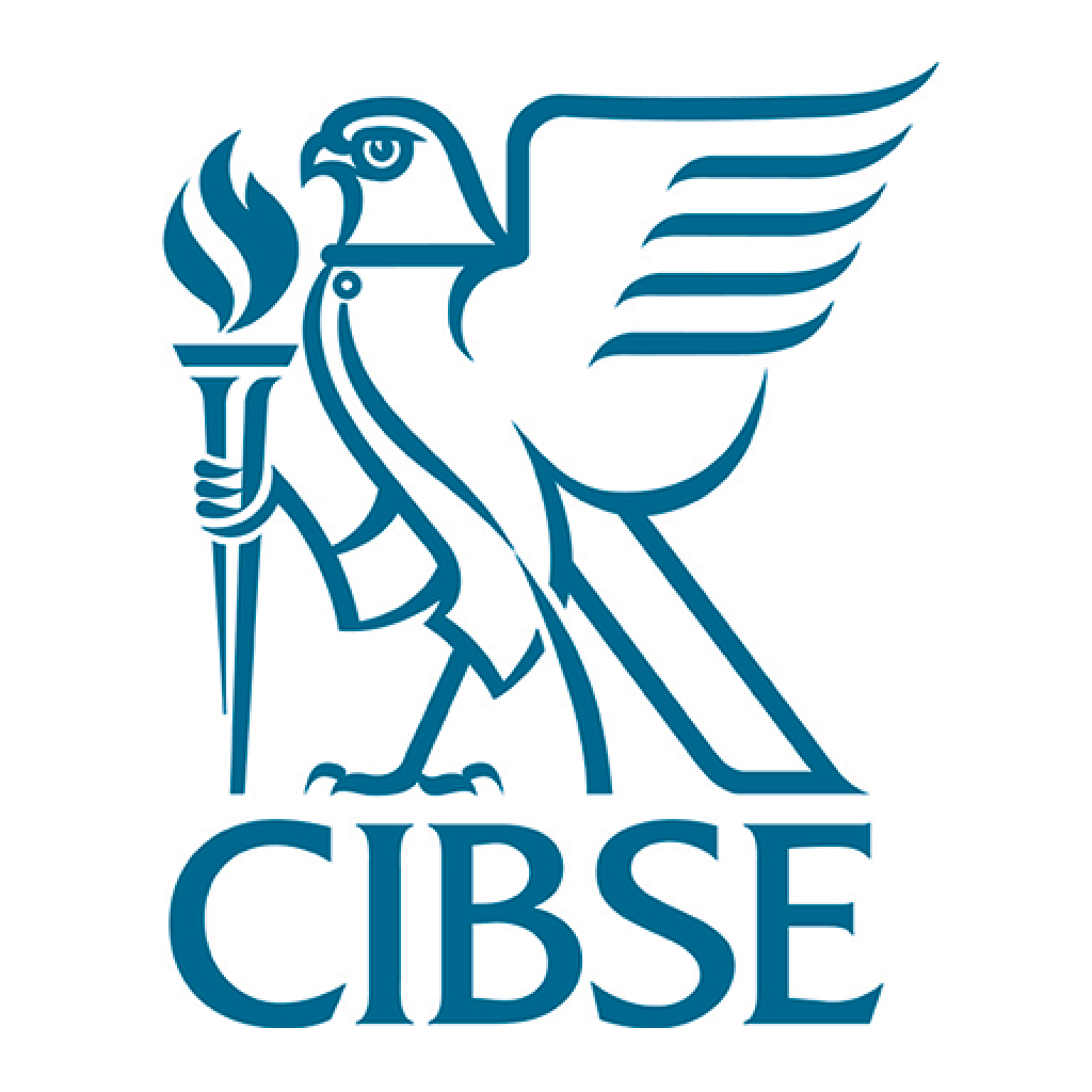 CIBSE Events